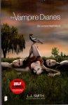 Smith, L.J. (ds32) - The vampire diaries Ontwaken & De strijd