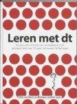W. van Beers & M. Lindzen - Leren met dt