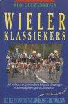 Couwenhoven - Wielerklassiekers