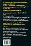 Buttlar, Johannes von - DER MENSCHHEITSTRAUM