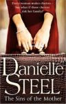 Steel, Danielle - The Sins of the Mother