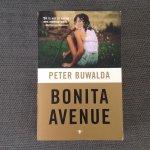 Peter Buwalda - Bonita Avenue