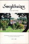 Hoofs, Fer; Schrijnemakers Arthur en anderen - Sweykhuizen dorp op de berg