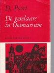D. Poort - De geselaars van Ootmarsum