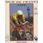 Chany, Pierre / Vandystadt, Gerard e.a. (fotografie) - Tour de France 1989