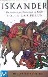 Couperus, Louis - Iskander  - de roman van Alexander den Groote