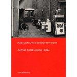 Bakker, Wbo ; Frederike Huygen et al - Archief Total Design - PAM