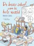 Manon Sikkel - De beste school van de hele wereld