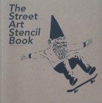 ON.Studio - The Street Art Stencil Book