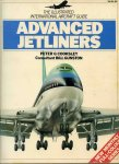 Cooksley, P.G. - Advanced Jetliners, The Illustrated Aircraft Guide