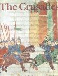 Erbstösser, Martin - The Crusades (Kruistochten)