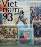 - Vietnam / 93 /