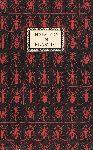 Loggem, Manuel van - Insecten in plastic (Boekenweekgeschenk 1952)