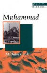 Cook, M. A. - Muhammad
