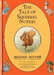 Potter, Beatrix - The Tale of Squirrel Nutkin
