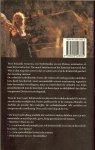 Loo, Tessa de    (Bussum, 15 oktober 1946) is het pseudoniem van de Nederlandse schrijfster Johanna Martina (Tineke) Duyvené de Wit.  en Omslagontwerp  Nico Richter  Omslag illustratie Design Team  Munchen - De Tweeling