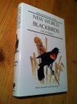 Jaramillo, Alvaro & Peter Burke - New World Blackbirds