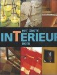 Parikh Debora en meerdere - Het Grote Interieur Boek