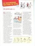 Vandersteen Willy - De avonturen van Suske en Wiske: Het eiland Amoras De Gouden Collectie
