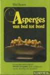 """Basten, Wiel - Asperges, van bed tot bord   Een kookboek boordevol nieuwe recepten uit de schatkamer van de """"Koningin der groenten"""""""