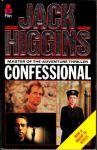 Higgins, Jack - Confessional