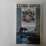 Coleman, Terry - The Railway Navvies