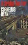 Ryan, Cornelius - Een brug te ver / A bridge too far