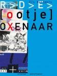 Kuijpers, Els - Ootje Oxenaar. designer+commissioner.