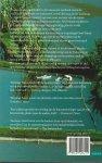 Lewis, N. - Reizen in Indonesie/verslag van zowel de pracht als de ellende van het land, zowel de hoop als de wanhoop