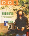 Diverse auteurs - Muziekkrant Oor 1991 nr. 11 , met o.a. Reggae special met o.a. Ziggy Marley, De Dijk, Sepultura, Morrissey ( intervieuw )