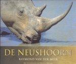 Meer, Raymond van der - De Neushoorn