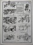 Stoop, R. Olaf (red.) - Real Free Press no. 1 De Mutt en Jeff Cartoons Ehe-Catl