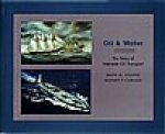 Hooper, R.W. and Carlisle, R.P. - Oil and Water