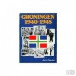 Niemeijer, Jan A. - Groningen 1940-1945