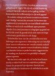 Vroon, Piet - Wolfsklem (De evolutie van het menselijk gedrag)