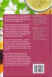 Weiss, Thorsten & Bor, Jenny (ds1283) - Superfoods in je dagelijks leven - Waarom God geen fastfood eet
