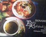 Korevaar, Pauline (red.) - Basis-Kookboekje voor biologische & biologisch-dynamische voeding