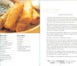 Concorde Vertalingen - Finger Food-quick en tasty
