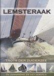Huizinga, D. en K. Jansma - Lemsteraak