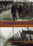 Albers, Pieter - Gevangen in het veen. De geschiedenis van de Emslandkampen