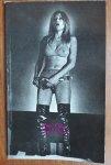 Claus, Hugo ; Ed van der Elsken ; Suzy Embo - Masscheroen (first edition)