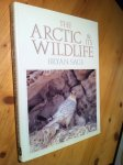 Sage, Bryan - The Arctic and its Wildlife