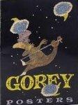 Gorey, Edward - Gorey Posters