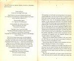 MacCarthy, Cormac .  Vertaald door Ko  Kooman - Al de mooie Paarden