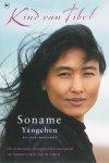 S. Yangchen - Kind van Tibet