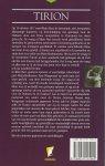 Waagenaar, Sam te Laren  en Eindredactie Drs Yolande Michon  Omslagontwerp Rob Buschman - Mata Hari - Geslepen spionne of onschuldige schoonheid