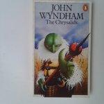 Wyndham, John - Chrysalids