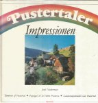 Niedermair, Josef - Pustertaler - Impressionen