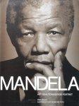Majaraj, Mac en Kathrada, Ahmed (redactioneel adviseurs) - Mandela; het geautoriseerde portret