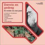 Buunk, A.P. e.a. - Darwin en gedrag / De wortels van onze geest